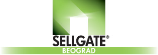 SELLGATE Southeastern Europe