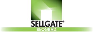 SELLGATE Southeastern Europe