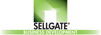 Sellgate business development gmbh