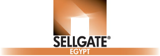 SELLGATE Egypt