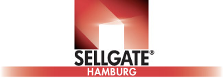 SELLGATE Hamburg