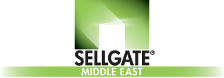 SELLGATE Middle East