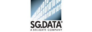 SG.DATA - A Sellgate Company