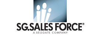 SG.SALES FORCE - A Sellgate Company