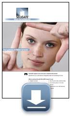 Sellgate Brochure