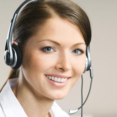 Differenzierung durch exzellenten Kundenservice